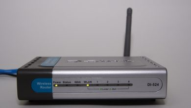 Photo of Best Wireless Router for Office