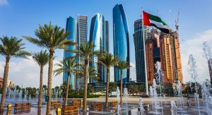 Photo of Enjoy the Best Attractions and Adventures  During the Abu Dhabi City Tour