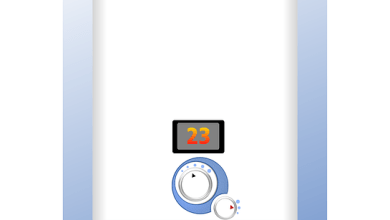 Photo of Top 4 Reasons You Shouldn't Never Ignore Regular Water Heater Maintenance!