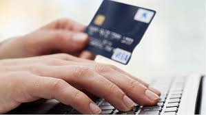 Photo of Do You Need a Small Business Credit Card?