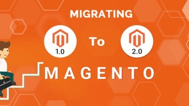 Photo of 7 Benefits of Migrating to Magento 2 for your B2B estore