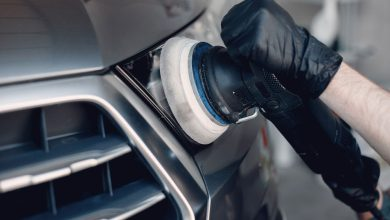 Photo of Six Beneficial Ways of Car Detailing