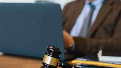 Photo of The right tips to follow when you want to hire a lawyer