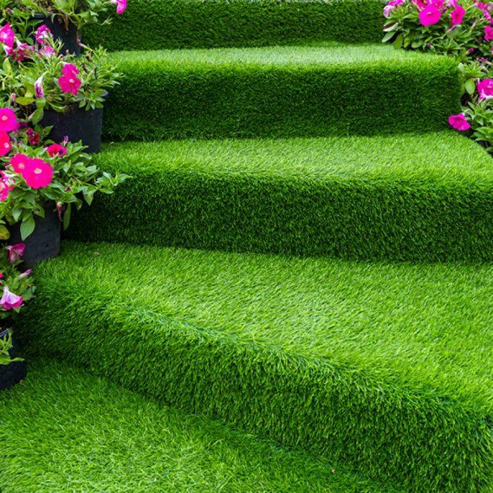 Artificial Grass Bunnings