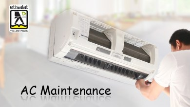 Photo of Secure long life by providing AC maintenance to your AC