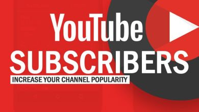 Photo of Advantages of purchasing youtube subscribers