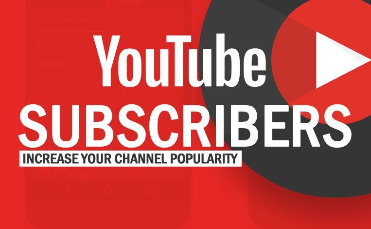 buy-youtube-subscribers-with-ytbpals