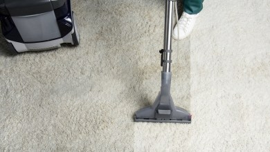 Photo of Is Rug Cleaning Effective In Winters?