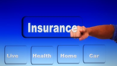 Photo of The best health insurance plan in West Virginia