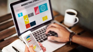 Photo of 5 Keys to Starting Your Own Digital Marketing Agency