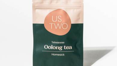 Photo of Top 5 Health benefits of drinking oolong tea
