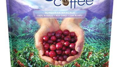 Photo of Tips For Finding The Best Coffee Beans For A Low Fat Diet