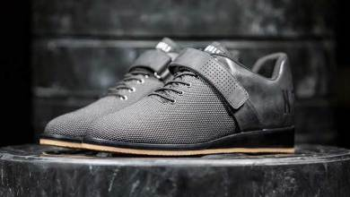 Photo of The Best Weightlifting Shoes Are Built Around a Lifter's Workouts