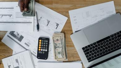 Photo of 5 Safe Ways to Invest Your Money for Long-Term Returns