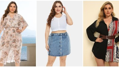 Photo of Travel Wholesale Plus Size Clothing for Women in 2021