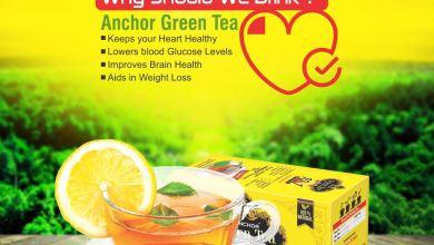 Photo of Chocolate Tea in Pakistan   Green tea