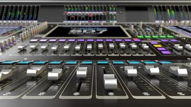 Photo of How Can Audio Equipment Help Add Sophistication to Your Event?