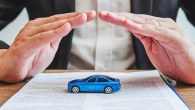 Photo of What Are the Types of Coverage Car Insurance Company Offers?