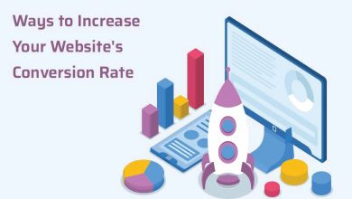 Photo of 9 ways images can increase website conversion rate