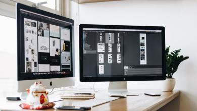 Photo of Website Redesigning – The Process & Key Points to Consider