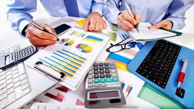 Photo of Accounting Mistakes Small Businesses Should Avoid