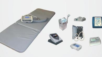 Photo of The Basics of Healthy Longevity PEMF Therapy Devices