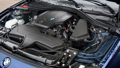 Photo of Safest BMW DME Repair