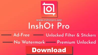 Photo of Inshot Pro Apk [Premium Unlocked] Free Download