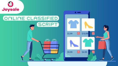 Photo of A feature-packed classifieds script is all you need to launch your desired classifieds site