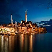 Photo of BEST TOP 10 THINGS TO DO IN ROVINJ, CROATIA WITH SUGGESTED TOURS