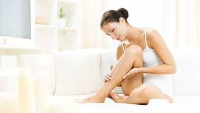 Photo of Top 5 Toughest Hair Removal Problems Solved