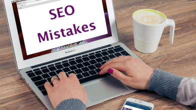 Photo of 7 SEO Activities You Should Stop Forever (A Data-Driven Insight)