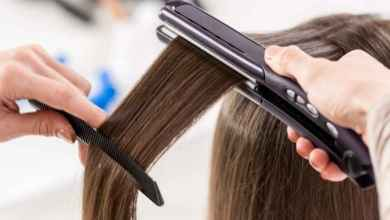 Photo of How to Choose a Hair Straightener Without Any Danger