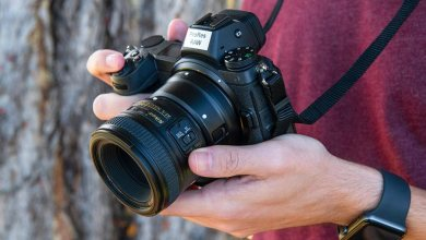 Photo of An Ultimate Guide To Buy The Best Camera – Recablog