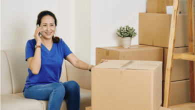 Photo of Best Moving Company in Cleveland