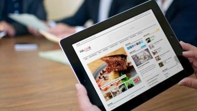 Photo of WordPress Premium GPL Club Content – A Guide