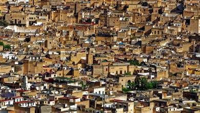 Photo of THINGS TO SEE AND DO IN THE OLD MEDINA OF FEZ