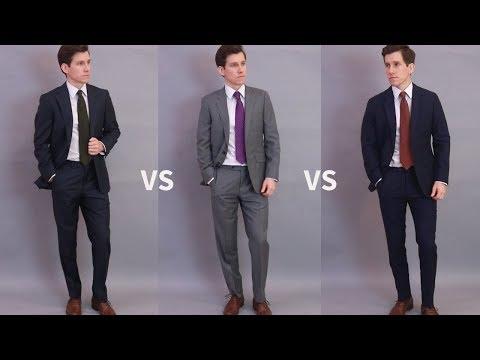bespoke suits in Sydney