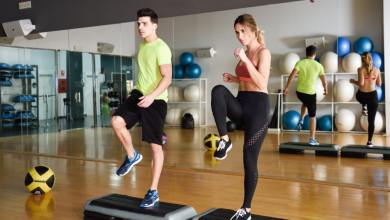 Photo of Best Cardio Interval Training Guide