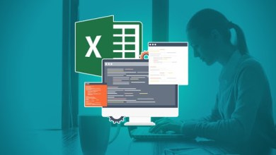 Photo of 5 Tricks To Repair Corrupted Excel File Easily And Instantly