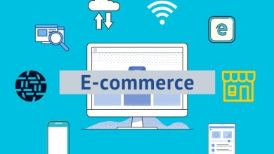 Photo of Ecommerce VS Marketplace: how to sell digitally