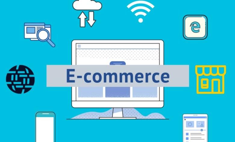 Ecommerce VS Marketplace: