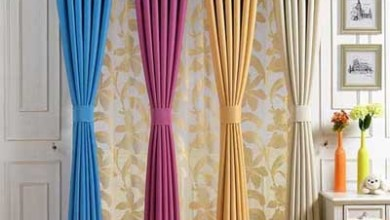 Photo of Are You Considering Cheap Curtains Dubai as an Upgrade?