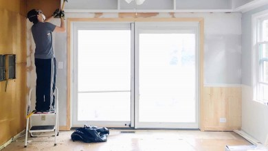 Photo of 11 Things To Keep In Mind Before Doing Construction Work At Home