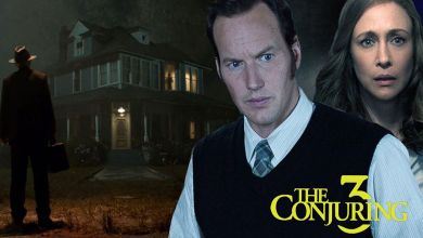 Photo of The Conjuring 3 Review; And Every Things You Want To Know