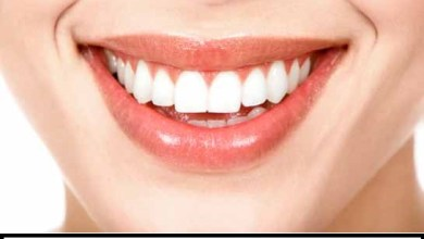 Photo of How To Safely Whiten Your Teeth at home | Teeth Whitening