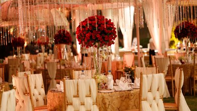 Photo of Tips to Cut the Costs of a Destination Wedding
