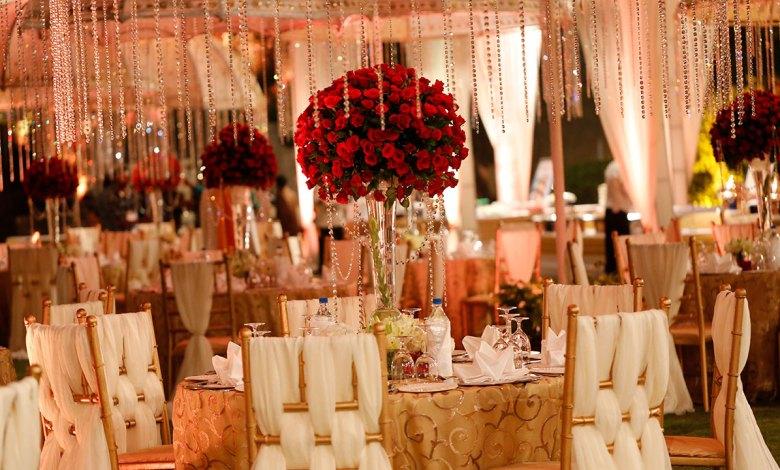 costs of destination wedding