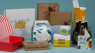 Photo of How we can Increase the Value of Gifts Using the Concentrate Boxes?