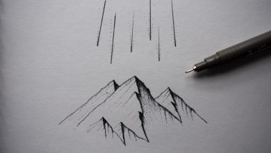 Photo of Cool Drawing Ideas | Learn to Draw Step by Step